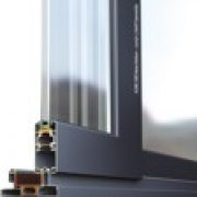 S300 Delux Alutherm